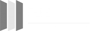 North Central Legal Solutions Logo